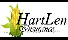 HartLen Insurance